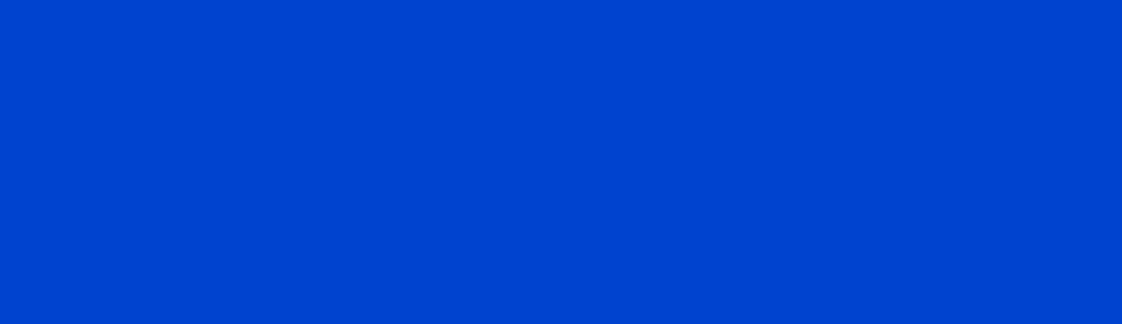 migadu logo
